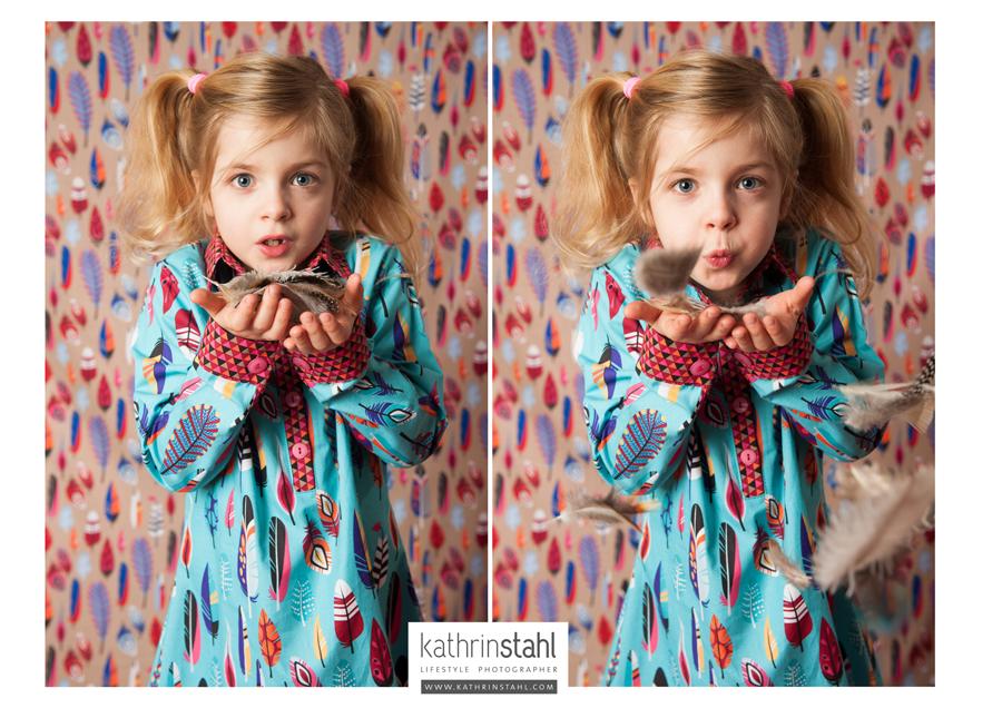 Lifestyle, Kids, Fotograf, Hamburg005