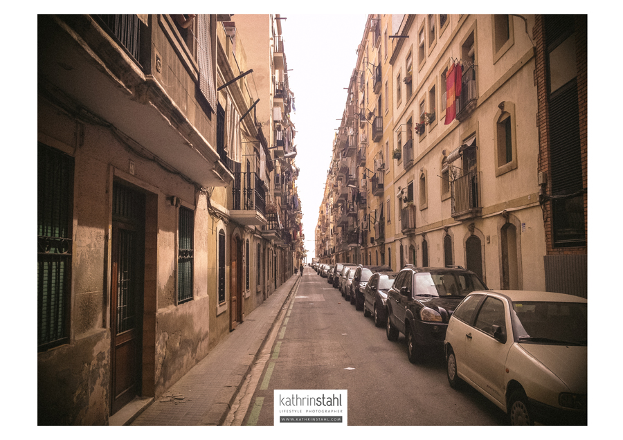 Barcelona, Lifestyle, Photographer, Kathrin Stahl002