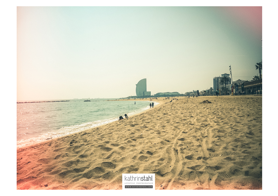 Barcelona, Lifestyle, Photographer, Kathrin Stahl003