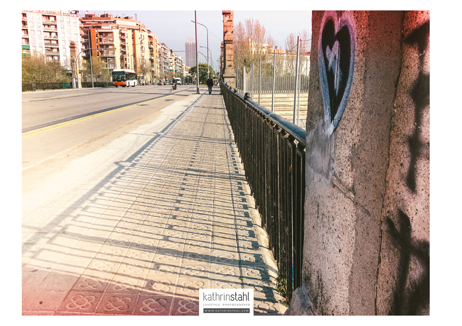 Barcelona, Lifestyle, Photographer, Kathrin Stahl005