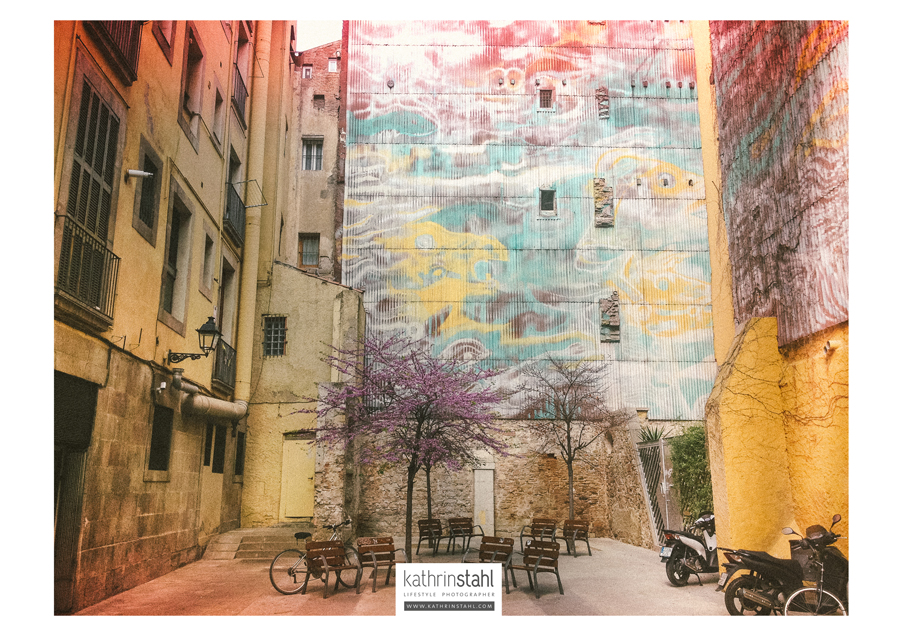Barcelona, Lifestyle, Photographer, Kathrin Stahl009