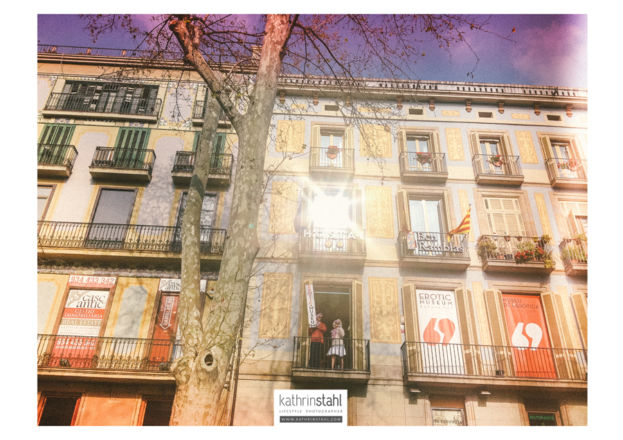 Barcelona, Lifestyle, Photographer, Kathrin Stahl012