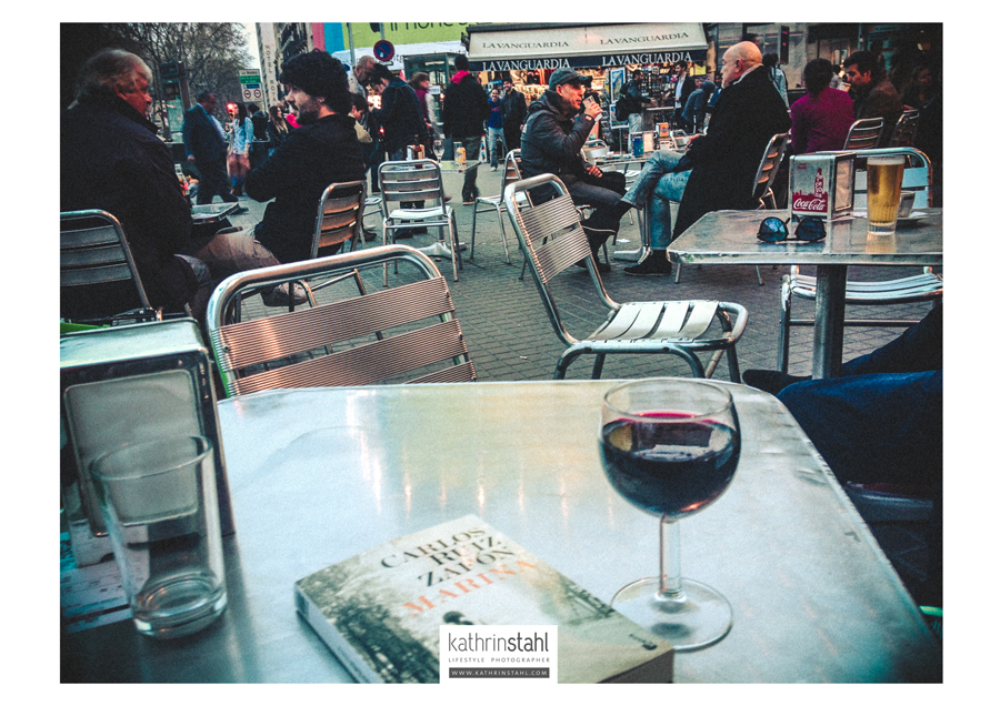 Barcelona, Lifestyle, Photographer, Kathrin Stahl018