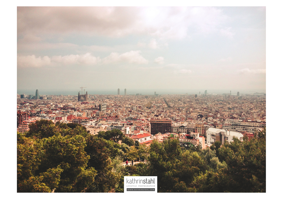 Barcelona, Lifestyle, Photographer, Kathrin Stahl020
