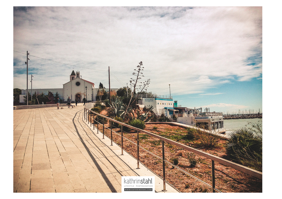 Barcelona, Lifestyle, Photographer, Kathrin Stahl024