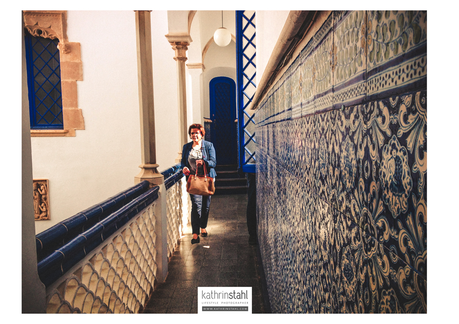 Barcelona, Lifestyle, Photographer, Kathrin Stahl026