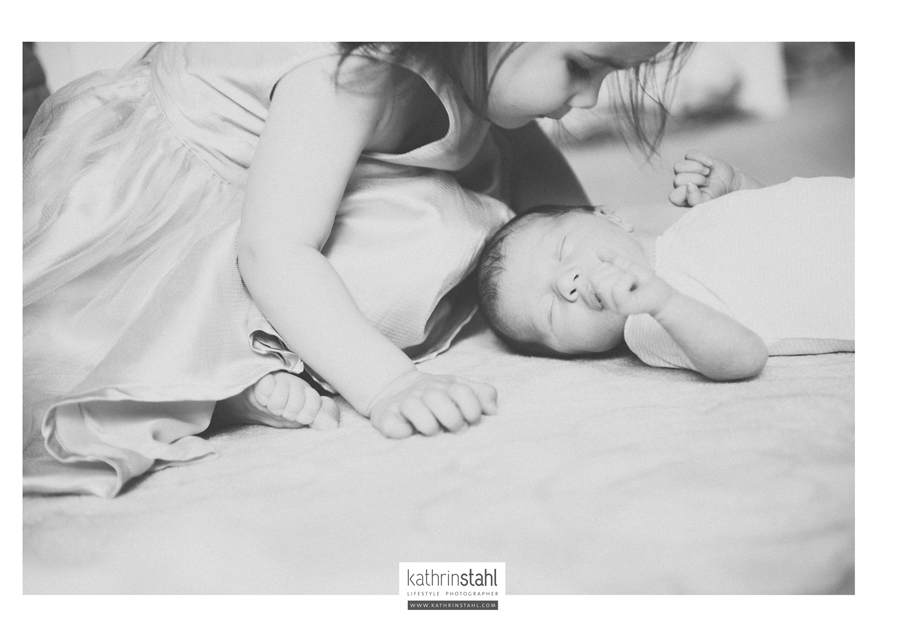 Newborn, Lifestyle Photographer, Kathrin Stahl004