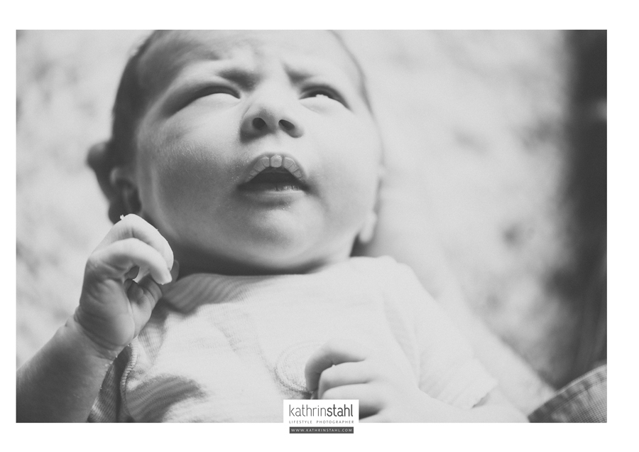 Newborn, Lifestyle Photographer, Kathrin Stahl005