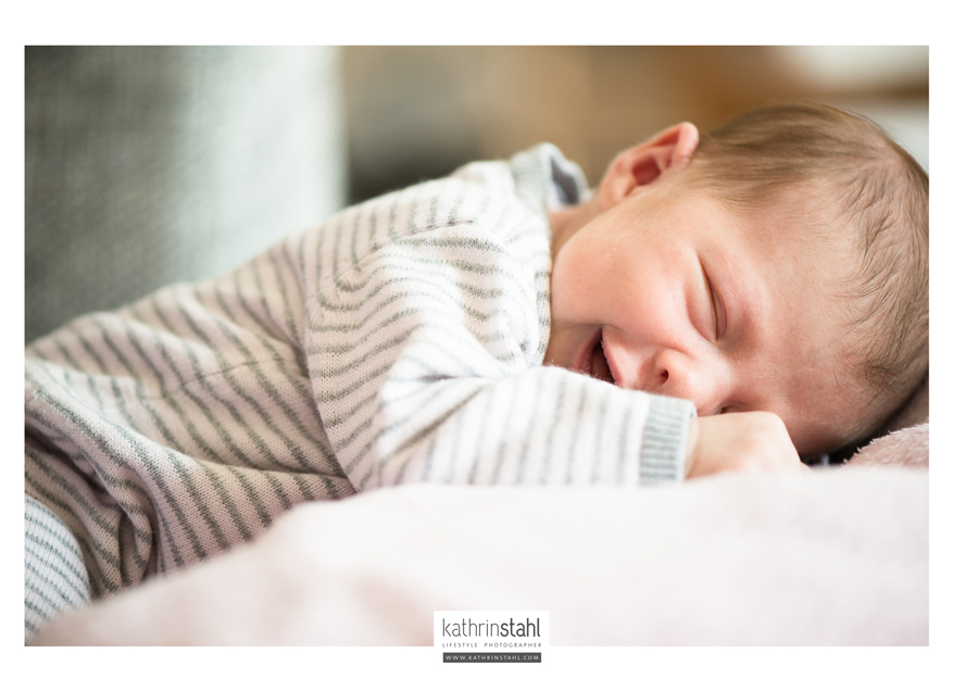 Newborn, Lifestyle Photographer, Kathrin Stahl009