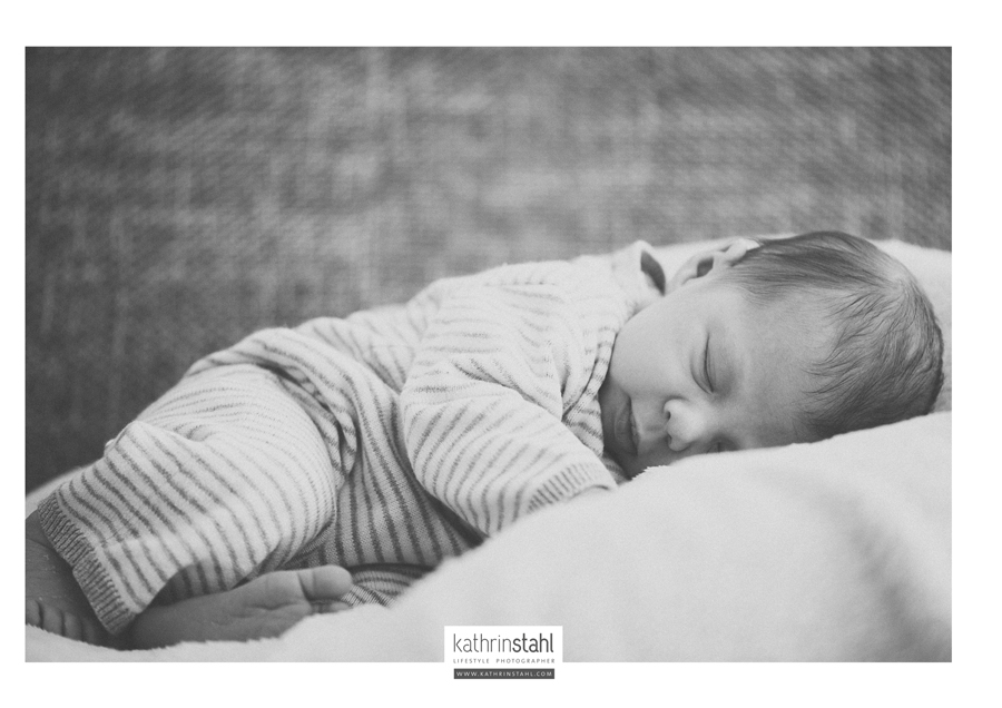 Newborn, Lifestyle Photographer, Kathrin Stahl010