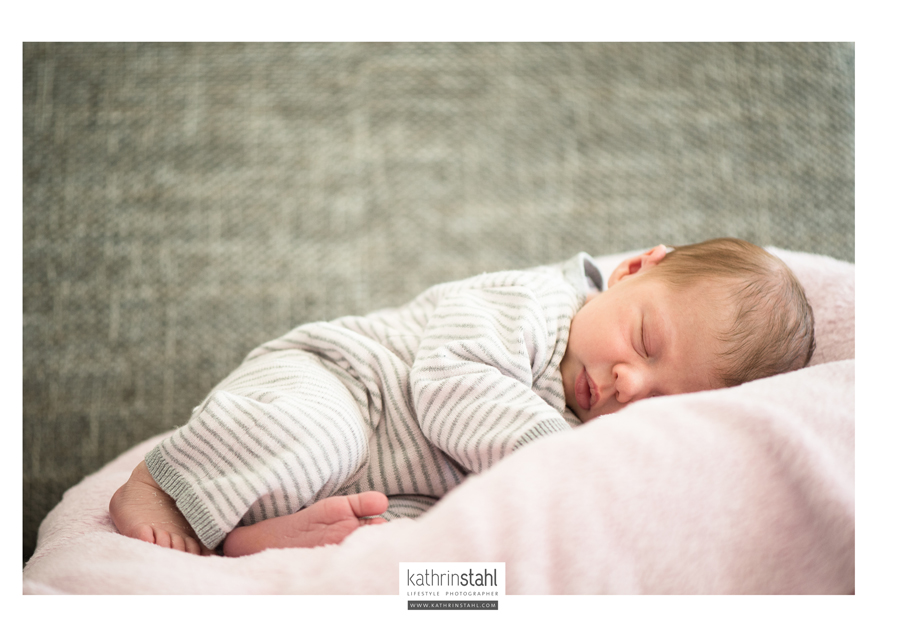 Newborn, Lifestyle Photographer, Kathrin Stahl011