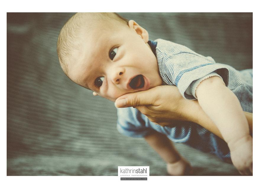 Baby, Fotografie, Hamburg, Fotograf, Kathrin Stahl008