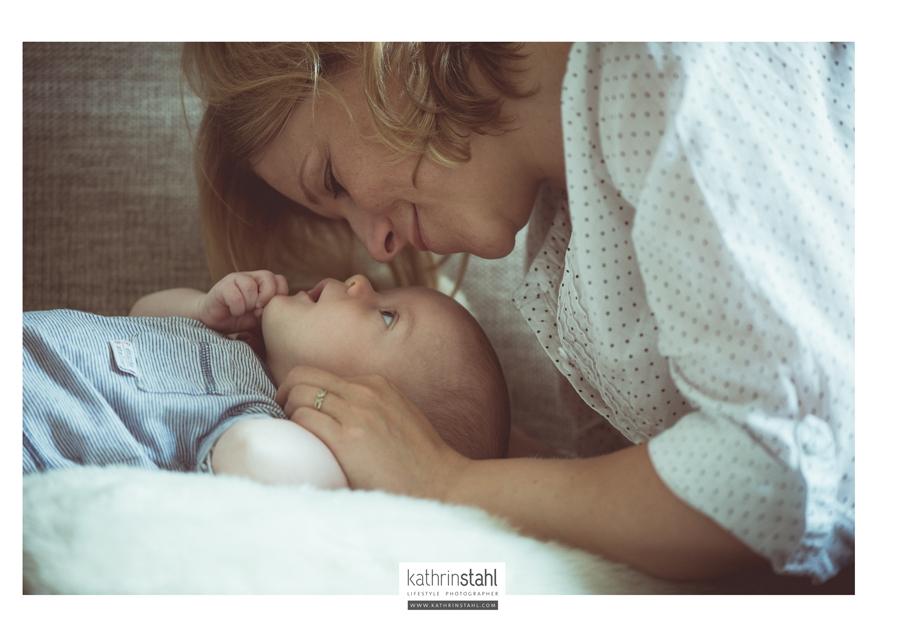 Baby, Fotografie, Hamburg, Fotograf, Kathrin Stahl009