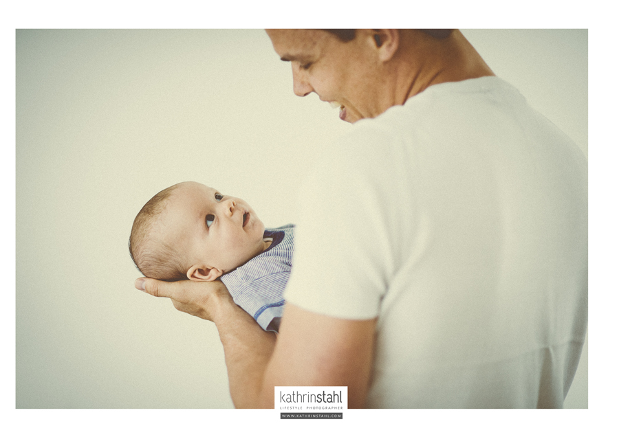 Baby, Fotografie, Hamburg, Fotograf, Kathrin Stahl010