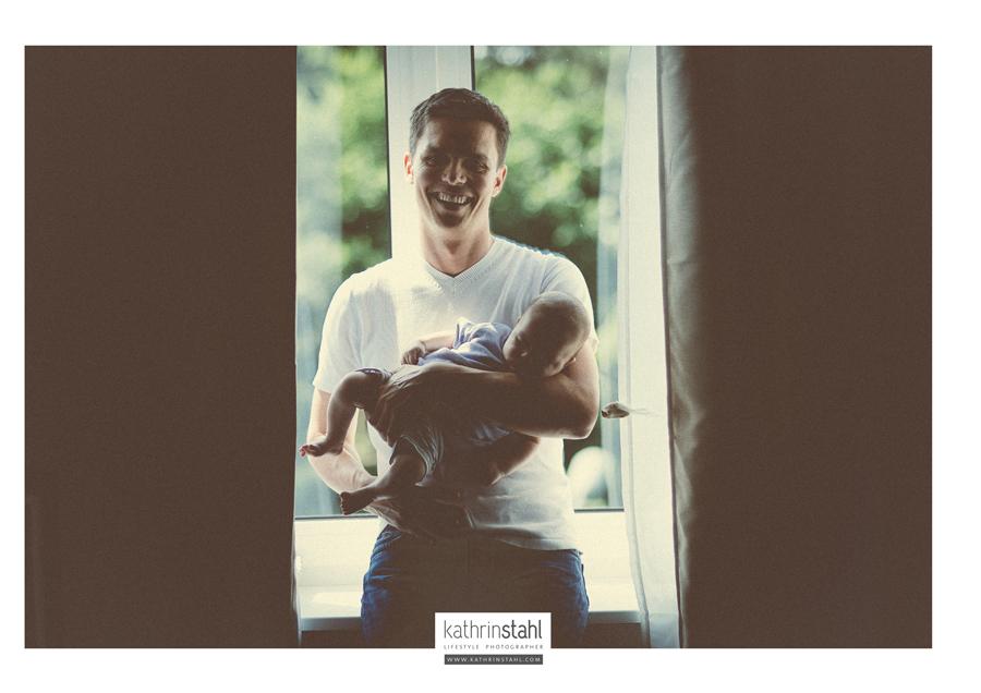Baby, Fotografie, Hamburg, Fotograf, Kathrin Stahl013