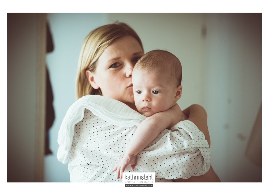 Baby, Fotografie, Hamburg, Fotograf, Kathrin Stahl015