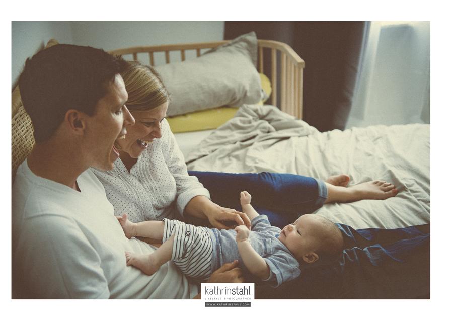 Baby, Fotografie, Hamburg, Fotograf, Kathrin Stahl016