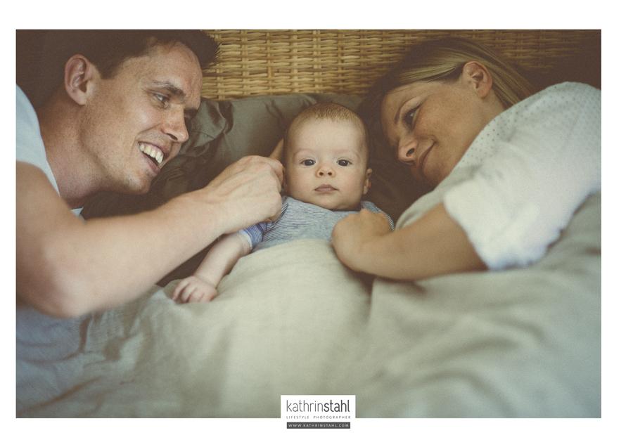 Baby, Fotografie, Hamburg, Fotograf, Kathrin Stahl017