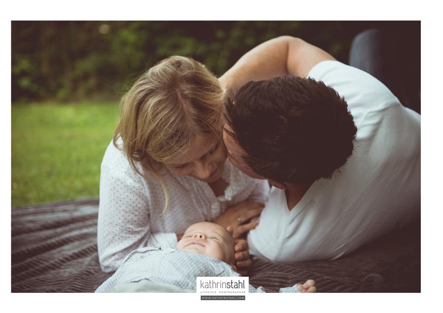 Baby, Fotografie, Hamburg, Fotograf, Kathrin Stahl020