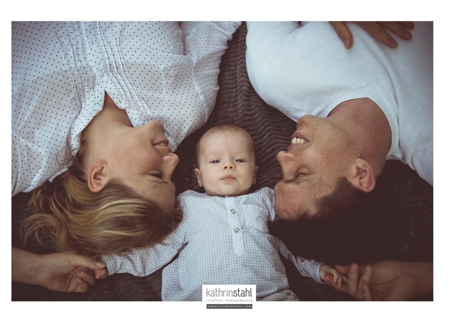 Baby, Fotografie, Hamburg, Fotograf, Kathrin Stahl022