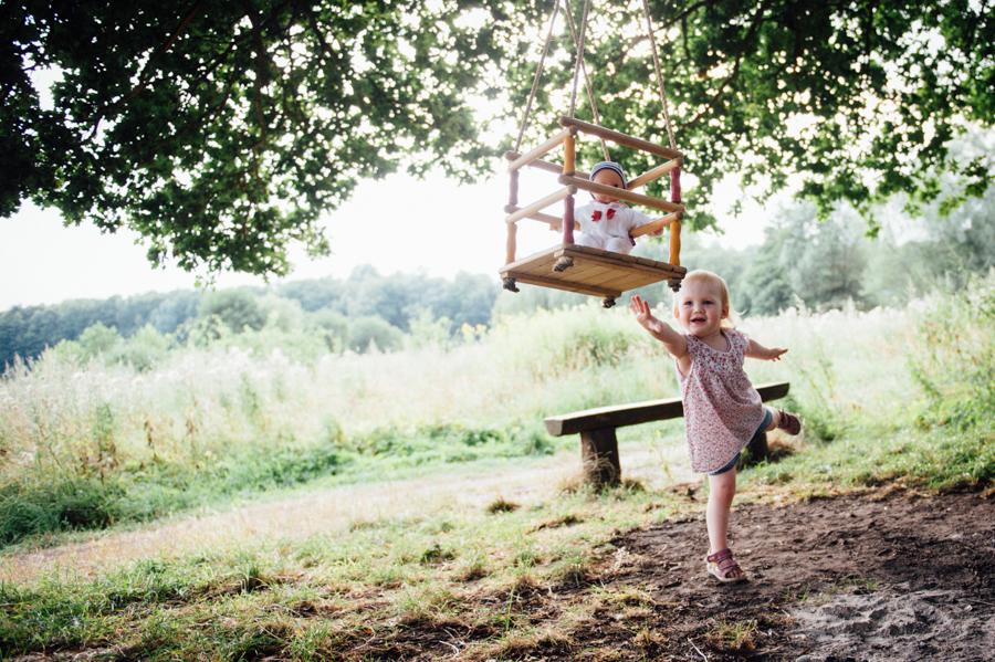 Familienfotos, Foto Kind, Familienfotograf, Hamburg, Lifestyle, Kathrin Stahl