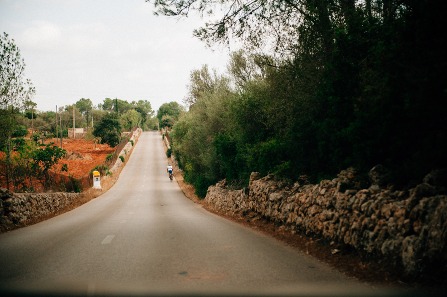Mallorca, Wedding Photographer, international025