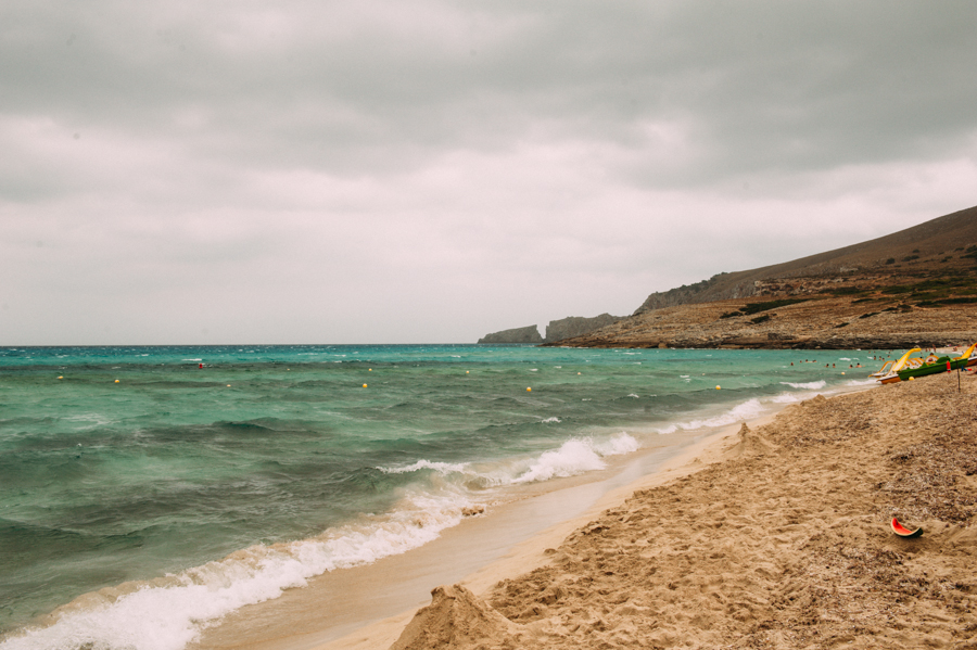 Mallorca, Wedding Photographer, international029