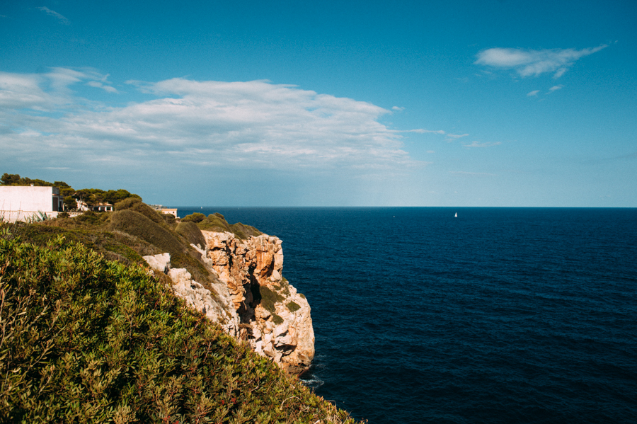 Mallorca, Wedding Photographer, international048
