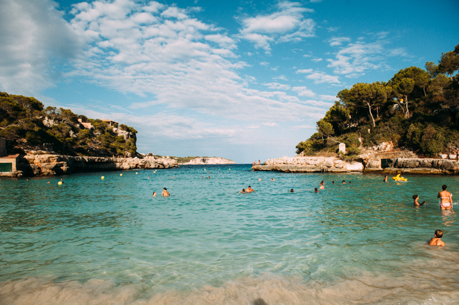 Mallorca, Wedding Photographer, international049