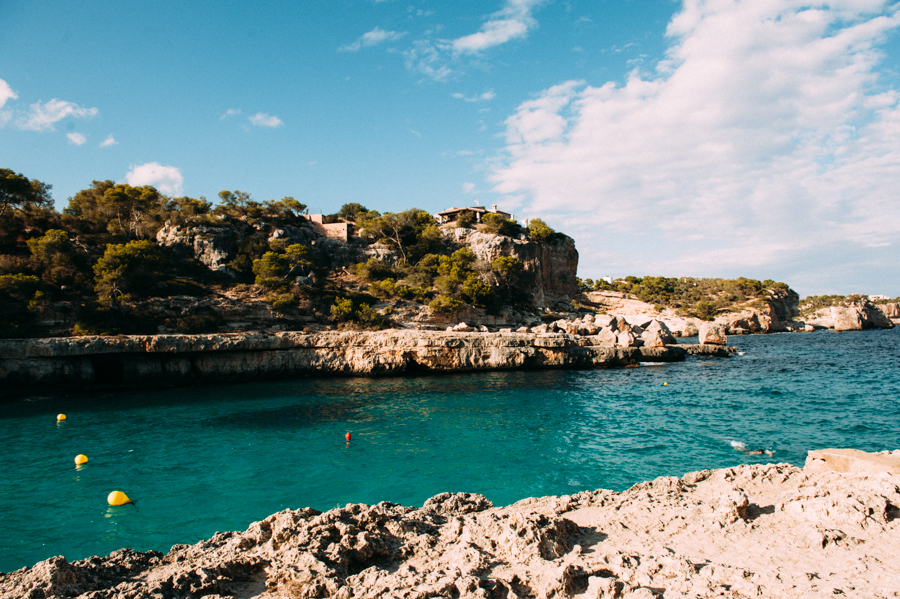 Mallorca, Wedding Photographer, international050
