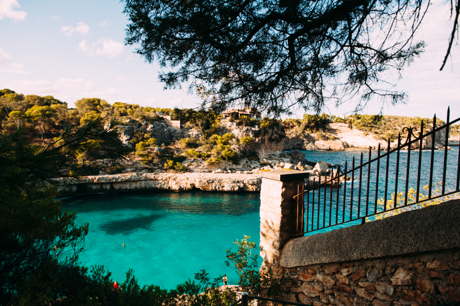 Mallorca, Wedding Photographer, international051