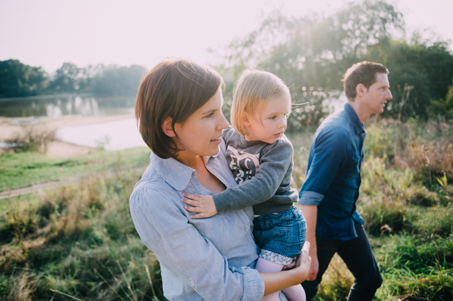 Foto, Familie, Kind, Fotosession, Hamburg, Kathrin Stahl007