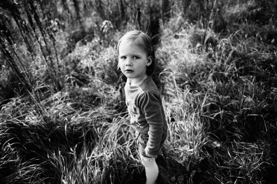 Foto, Familie, Kind, Fotosession, Hamburg, Kathrin Stahl008
