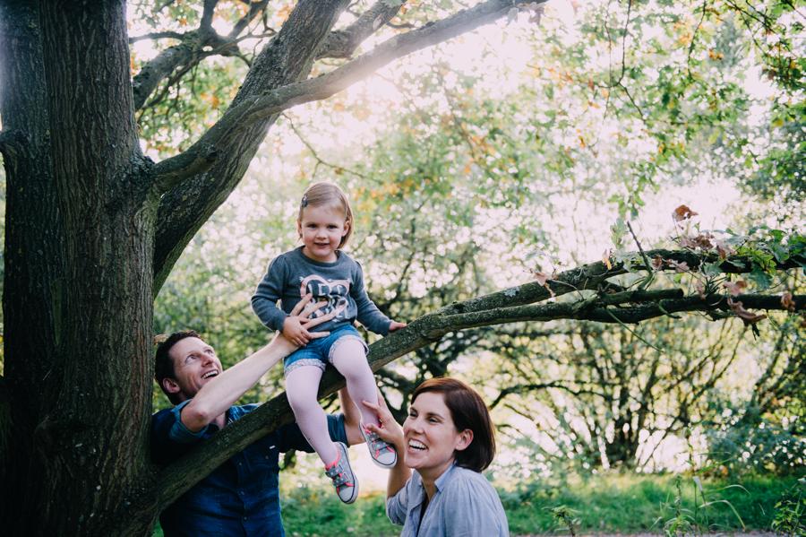 Foto, Familie, Kind, Fotosession, Hamburg, Kathrin Stahl014