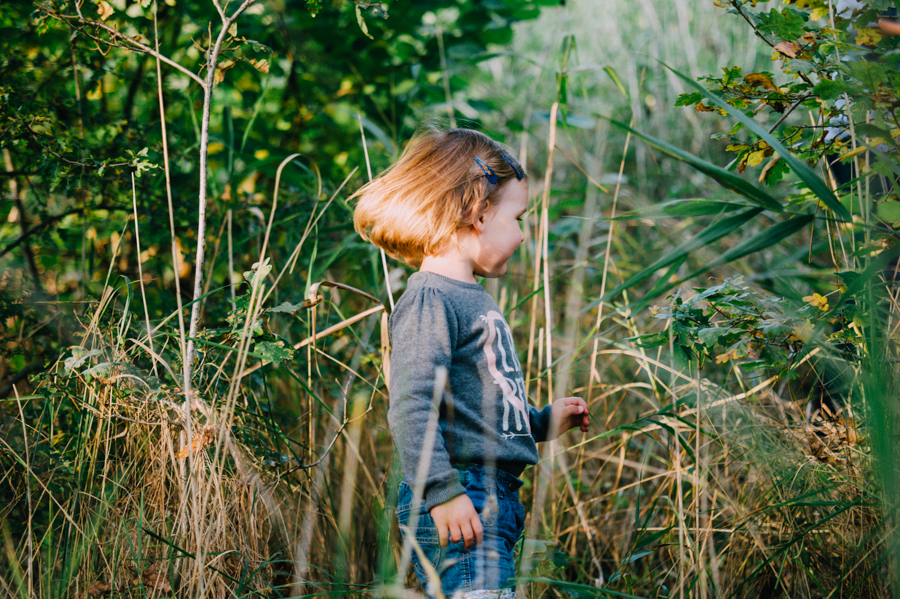 Foto, Familie, Kind, Fotosession, Hamburg, Kathrin Stahl016