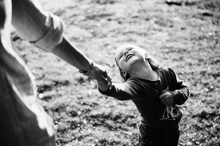 Foto, Familie, Kind, Fotosession, Hamburg, Kathrin Stahl021
