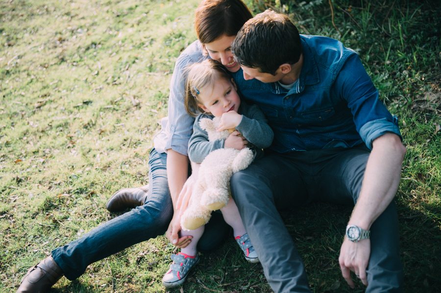 Foto, Familie, Kind, Fotosession, Hamburg, Kathrin Stahl028
