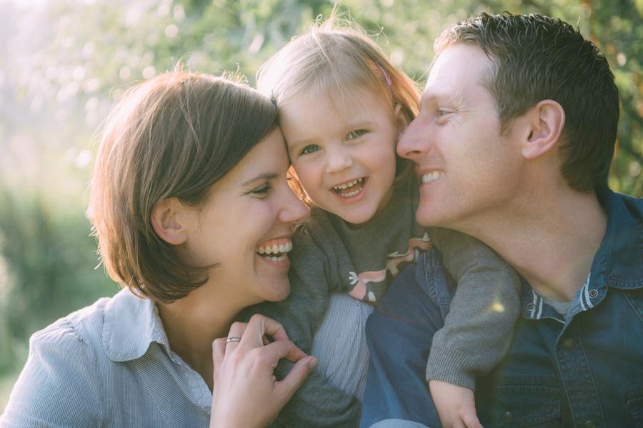 Foto, Familie, Kind, Fotosession, Hamburg, Kathrin Stahl029