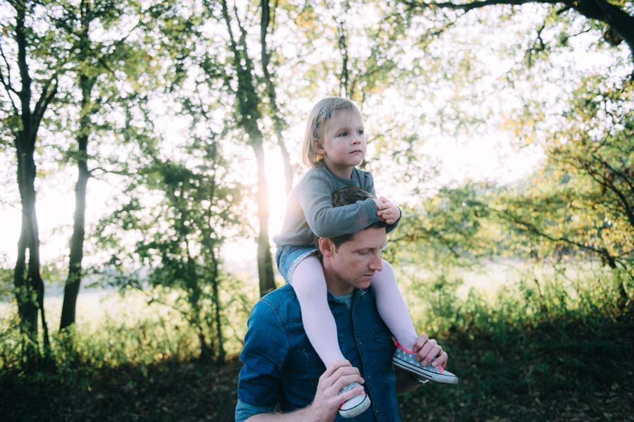 Foto, Familie, Kind, Fotosession, Hamburg, Kathrin Stahl030