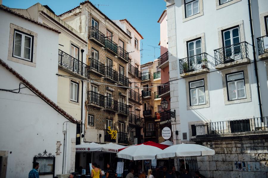 Foto Lissabon, Reisebericht, Fotograf, Kathrin Stahl,0001