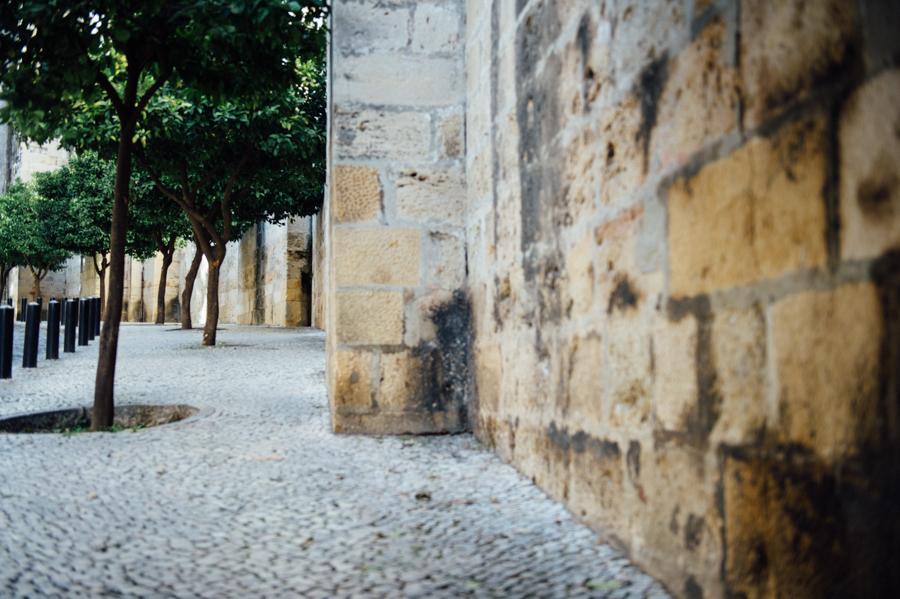 Foto Lissabon, Reisebericht, Fotograf, Kathrin Stahl,0004