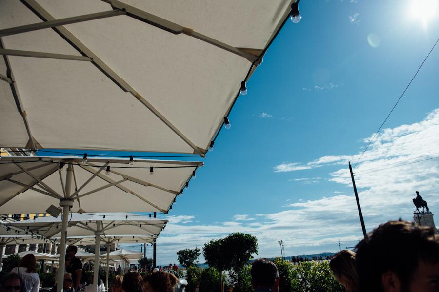 Foto Lissabon, Reisebericht, Fotograf, Kathrin Stahl,0006