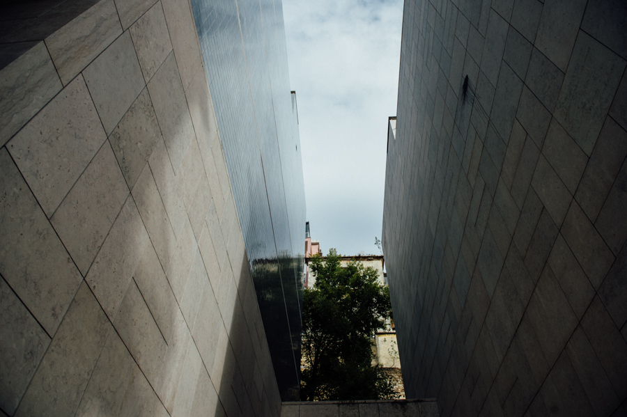 Foto Lissabon, Reisebericht, Fotograf, Kathrin Stahl,0009