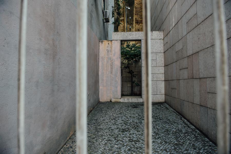 Foto Lissabon, Reisebericht, Fotograf, Kathrin Stahl,0010