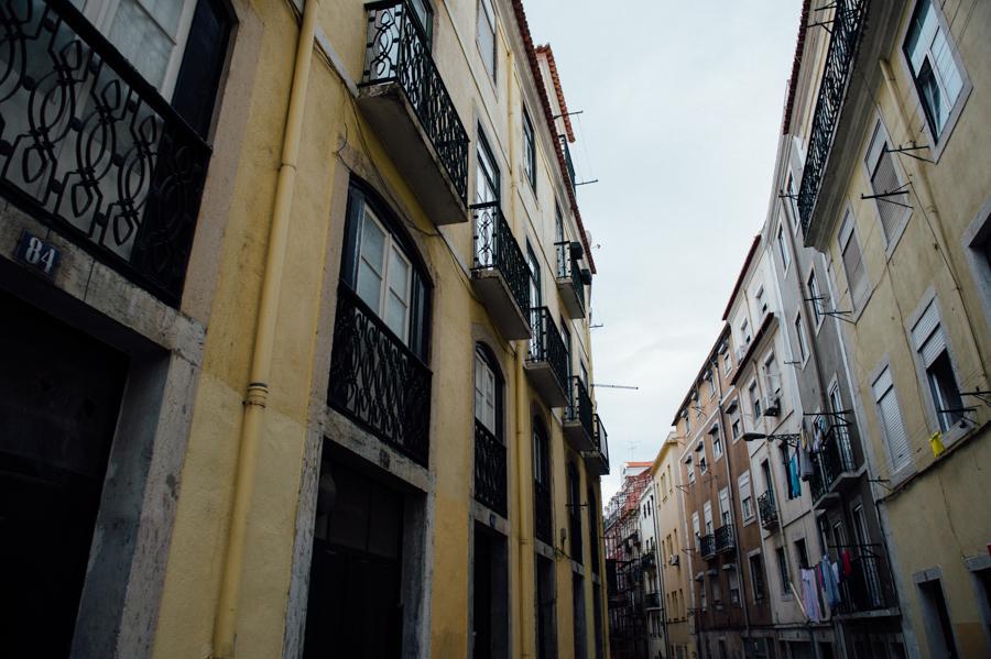 Foto Lissabon, Reisebericht, Fotograf, Kathrin Stahl,0011