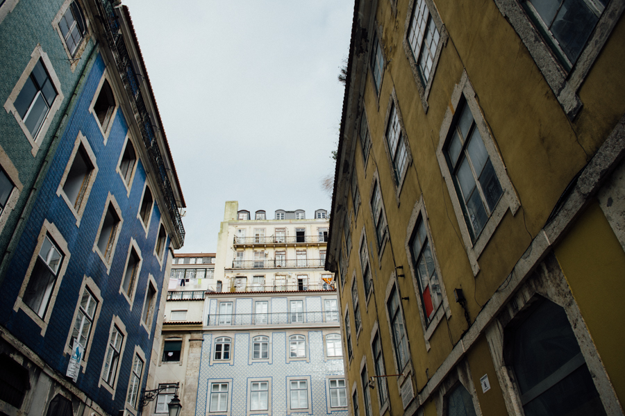Foto Lissabon, Reisebericht, Fotograf, Kathrin Stahl,0013