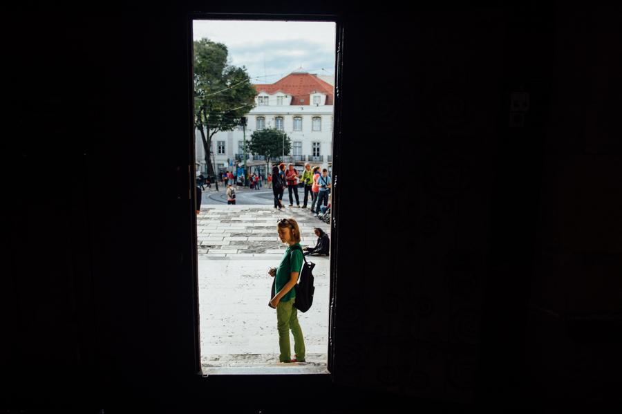 Foto Lissabon, Reisebericht, Fotograf, Kathrin Stahl,0015