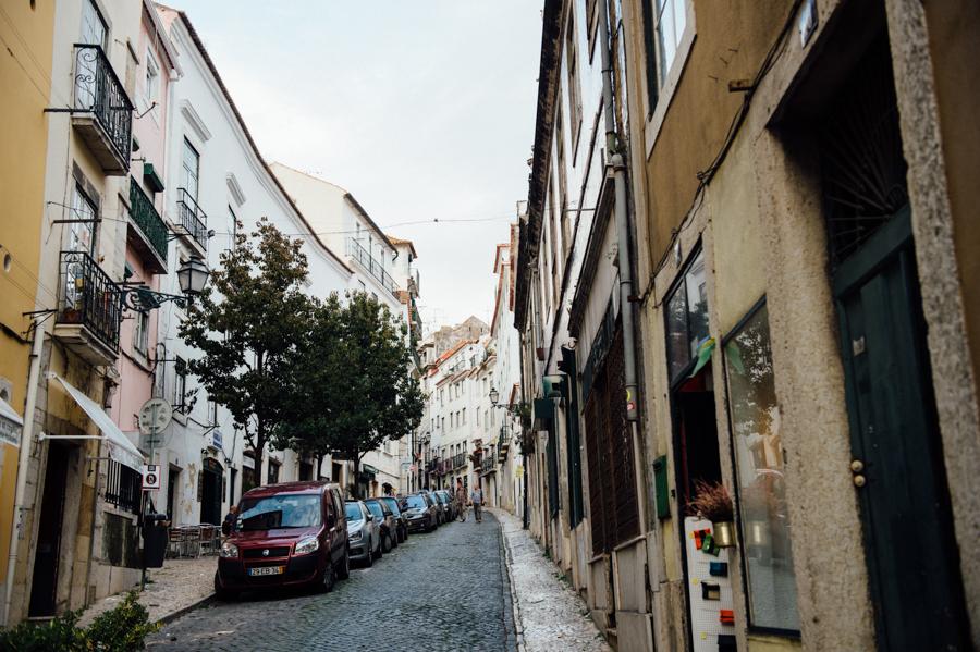 Foto Lissabon, Reisebericht, Fotograf, Kathrin Stahl,0016