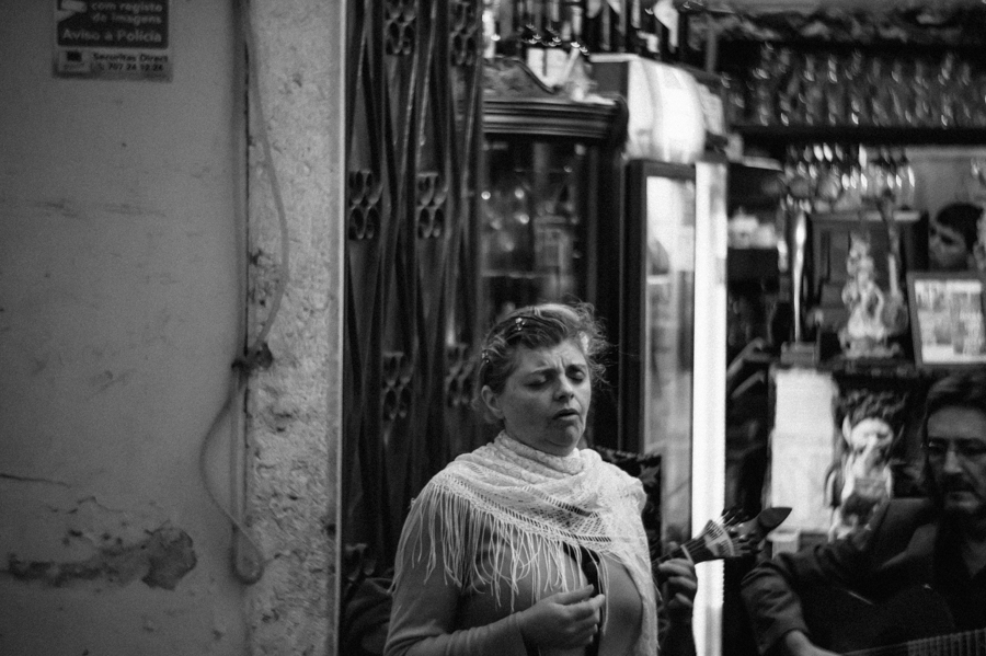 Photographer, Lisboa, Fado, Kathrin Stahl-100
