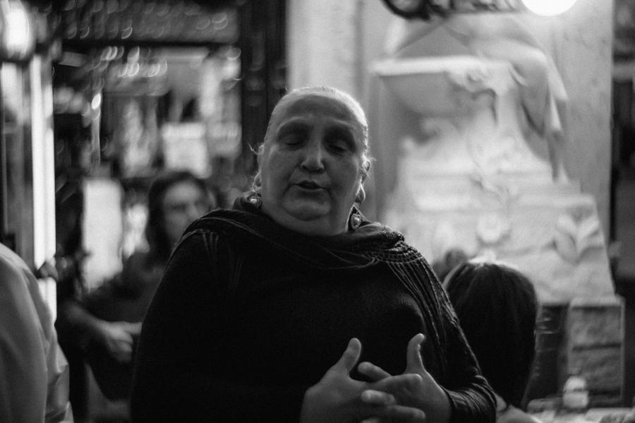 Photographer, Lisboa, Fado, Kathrin Stahl-119